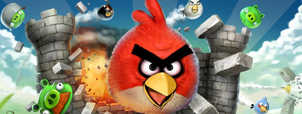 kuttywap angry birds game free