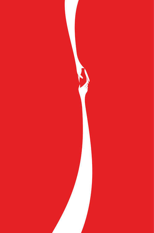 coca cola #cokehands gp outdoor jon mak