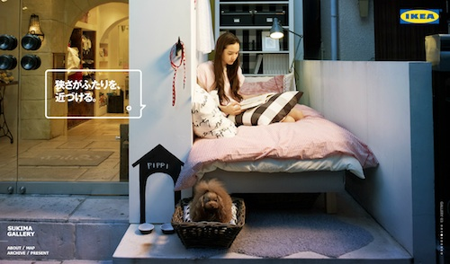 Guerrilla-Marketing-IKEA3