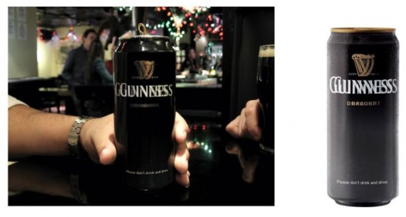 guinness drunk beer