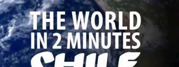 the world in 2 minutes grande